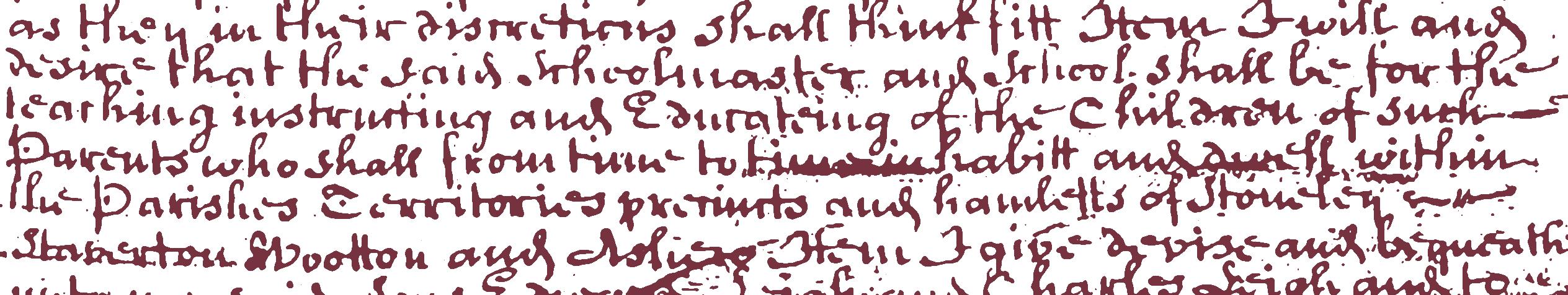 1710 Thomas Leigh Will 2b